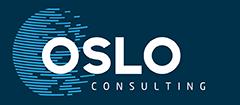 oslo dark logo 2